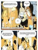 Coco 1. rész - 44. oldal