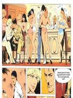 Coco 1. rész - 45. oldal