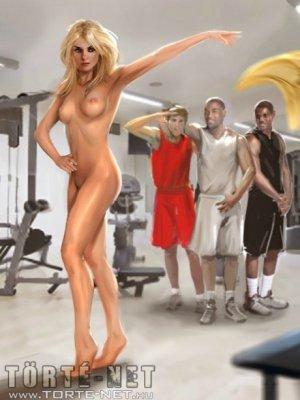 erotikus orgia történet eva mendez porn