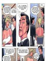 Vikki Belle és a Holdistennő - 7. oldal