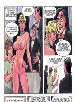 Vikki Belle és a Holdistennő - 11. oldal