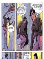 Vikki Belle és a Holdistennő - 14. oldal