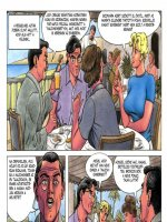Vikki Belle és a Holdistennő - 21. oldal