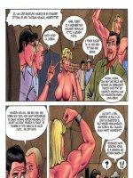 Vikki Belle és a Holdistennő - 42. oldal