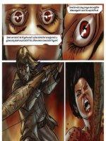 Kristina, a vámpírkirálynő 1. rész - 8. oldal