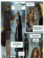 Kristina, a vámpírkirálynő 1. rész - 14. oldal