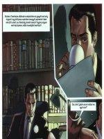 Kristina, a vámpírkirálynő 1. rész - 19. oldal