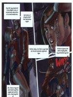 Kristina, a vámpírkirálynő 1. rész - 23. oldal