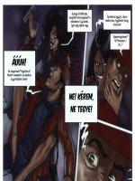 Kristina, a vámpírkirálynő 1. rész - 24. oldal