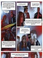 Kristina, a vámpírkirálynő 1. rész - 28. oldal