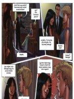 Kristina, a vámpírkirálynő 1. rész - 29. oldal