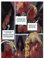 Kristina, a vámpírkirálynő 1. rész - 31. oldal