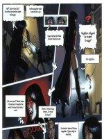 Kristina, a vámpírkirálynő 1. rész - 37. oldal