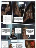 Kristina, a vámpírkirálynő 1. rész - 38. oldal