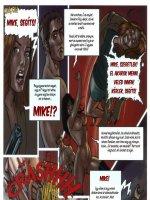 Kristina, a vámpírkirálynő 1. rész - 42. oldal