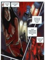 Kristina, a vámpírkirálynő 1. rész - 47. oldal