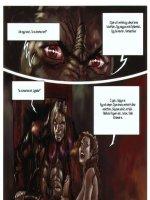 Kristina, a vámpírkirálynő 1. rész - 49. oldal