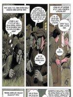 Vikki Belle - Az ezer gyönyör palotája - 12. oldal
