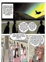 Vikki Belle - Az ezer gyönyör palotája - 24. oldal