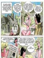 Vikki Belle - Az ezer gyönyör palotája - 45. oldal