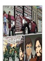 Lányok az éjszakában - 8. oldal