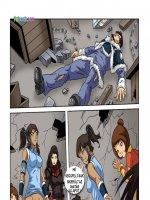 Lányok az éjszakában - 19. oldal