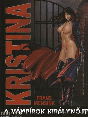 szexi hölgy pornó képek