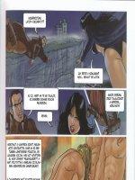 Kristina, a vámpírkirálynő 2. rész - 22. oldal