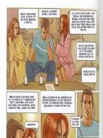 Kristina, a vámpírkirálynő 2. rész - 43. oldal