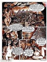 Eldorádo - 6. oldal