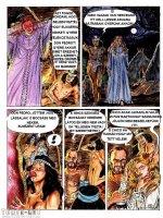 Eldorádo - 16. oldal