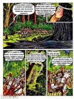 Eldorádo - 18. oldal