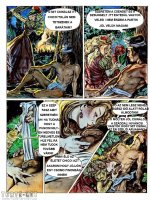 Eldorádo - 19. oldal