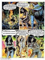 Eldorádo - 20. oldal