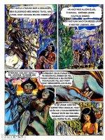 Eldorádo - 27. oldal