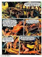 Eldorádo - 31. oldal