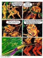 Eldorádo - 37. oldal