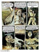 Eldorádo - 39. oldal