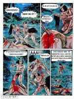 Eldorádo - 44. oldal
