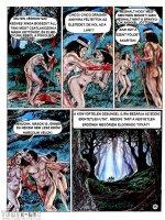 Eldorádo - 45. oldal