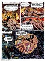 Eldorádo - 46. oldal