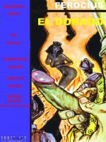 Eldorádo - 47. oldal