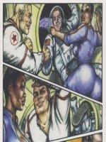 Szex-szimphoniák - 7. oldal