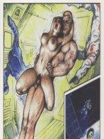 Szex-szimphoniák - 9. oldal