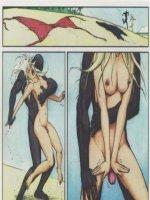 Szex-szimphoniák - 16. oldal