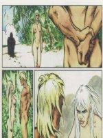Szex-szimphoniák - 21. oldal