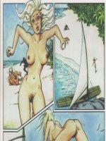 Szex-szimphoniák - 22. oldal