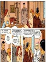 Coco 2. rész - Befejezés - 7. oldal