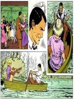 Coco 2. rész - Befejezés - 10. oldal