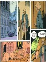 Coco 2. rész - Befejezés - 11. oldal